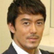 아베 히로시